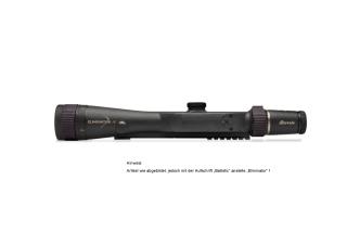Burris Serie Ballistic Laser Scope IV